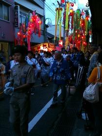 misc_toide_tanabata_1.JPG