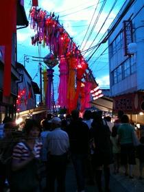 misc_toide_tanabata_2.JPG