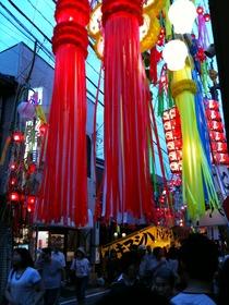 misc_toide_tanabata_3.JPG