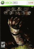 game_DEAD_SPACE.png