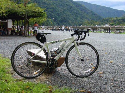 misc_arashiyama_2007_01.JPG