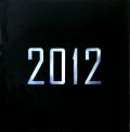movie_2012.png