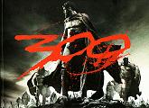 movie_300.png
