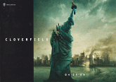 movie_CLOVERFIELD.png