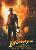 movie_INDIANA_JONES_AND_THE_KINGDOM_OF_THE_CRYSTAL_SKULL.png