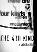 movie_THE_4TH_KIND.png